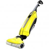 Karcher pulitore a vapore sc 5 4 2 bar 2200 w il ferramenta for Karcher pulitore a vapore sc 5